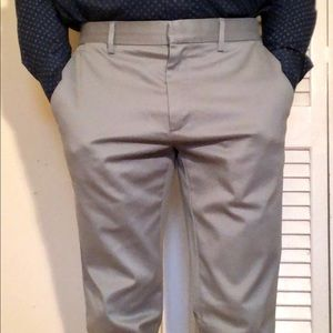 Banana Republic Chinos - NWOT